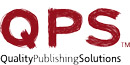 QPS.gr - Quality Publishing Solutions